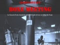 affiche-boxing-meeting